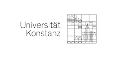 University of Konstanz.png